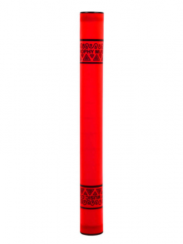 Canary Cherry Rainstick 16""