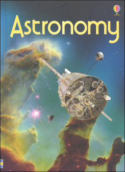 Astronomy (Beginners Nature)