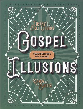 Gospel Illusions