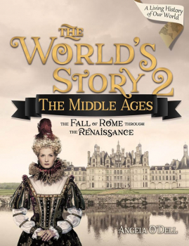 World's Story 2: Middle Ages
