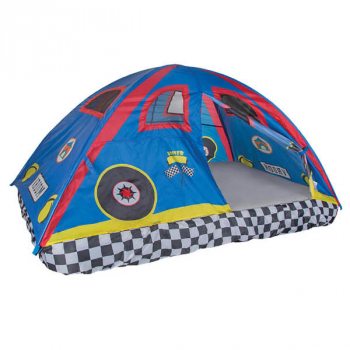 Rad Racer Bed Tent - Twin