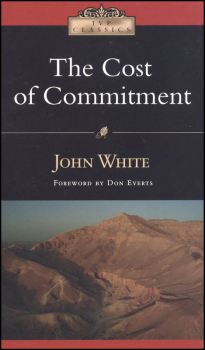 Cost of Commitment