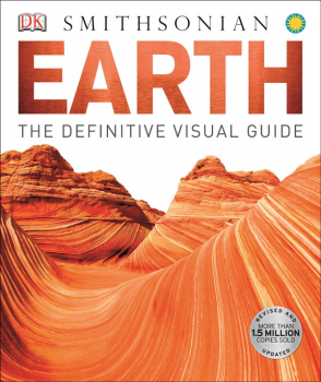 Earth (Smithsonian) 2nd ed.