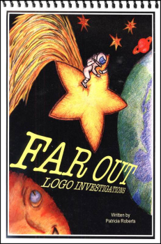 Far Out Logo Investigations