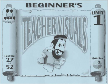 Beginner Teacher Visuals 027-52