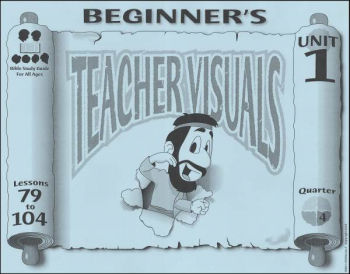 Beginner Teacher Visuals 079-104
