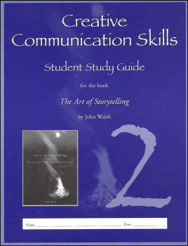 Creative Communication Skills - 2