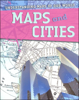 Maps and Cities
