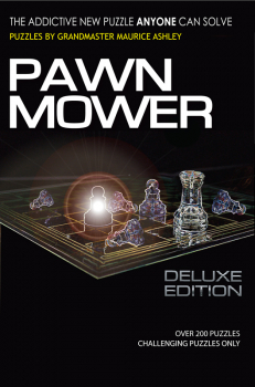 Pawn Mower Deluxe Edition