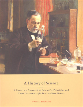 History of Science Teacher Guide