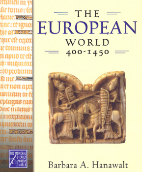 European World, 400-1450