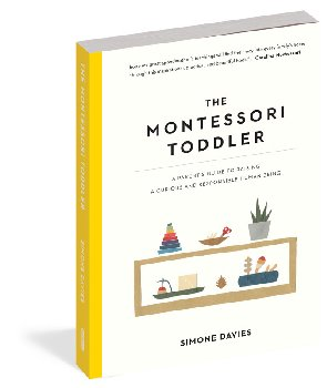 Montessori Toddler