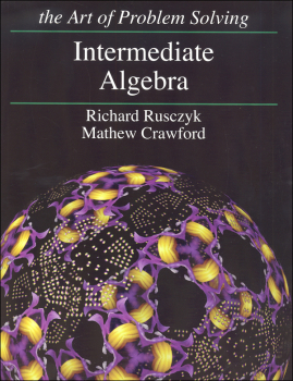 Intermediate Algebra Text