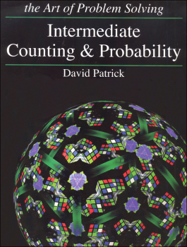 Intermediate Counting & Probability Text