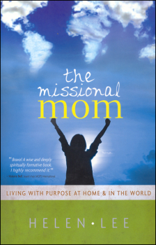 Missional Mom