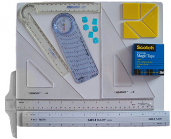 RightStart Geometry Set (1st Edition)