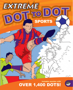 Extreme Dot to Dots Sports