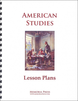 200 Questions About American History Lesson Plans