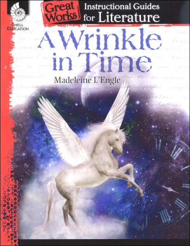 Wrinkle in Time: Instructional Guides for Literature
