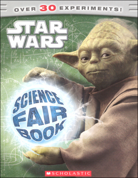 Star Wars: Science Fair