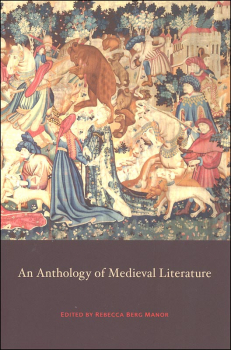 Anthology of Medieval Literature