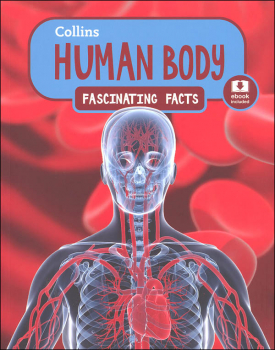 Human Body (Collins Fascinating Facts)