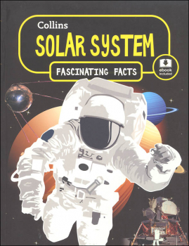 Solar System (Collins Fascinating Facts)