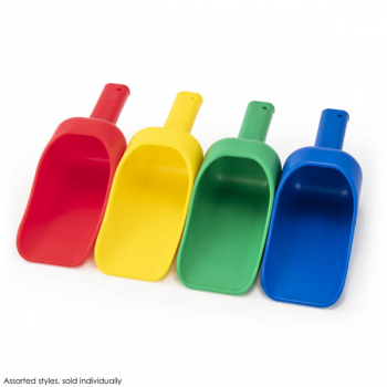 Special Sand Scoop assorted (1 of 4 colors)