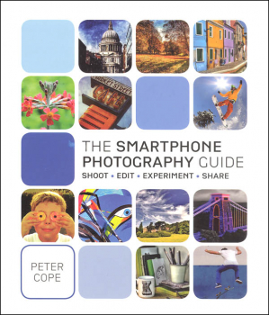 Smartphone Photography Guide