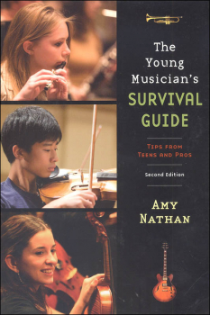 Young Musician's Survival Guide