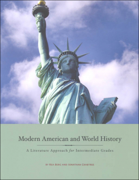 Modern American and World History Tchr Guide