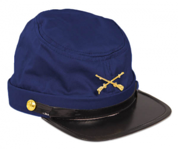 Union Cotton Cap