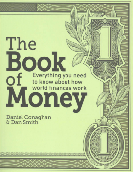Book of Money