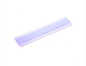 Eye Lighter - Purple