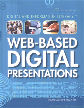 Web-Based Digital Presentations (Digital and Information Literacy)