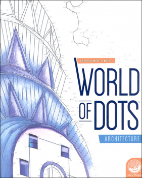 Extreme Dot to Dot World of Dots - Architecture