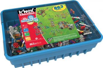 Maker Kit Large
