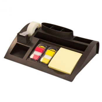 Post-It Desktop Organizer C50