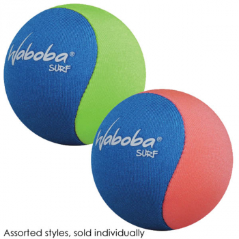 Waboba Surf Water Ball (Assorted Color)
