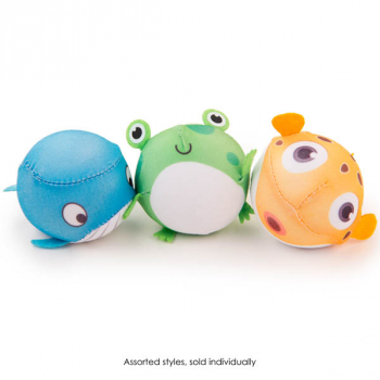 Waboba ZOObers Water Ball (Assorted Color)