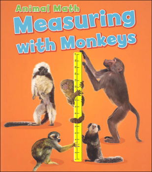Measuring with Monkeys (Animath)