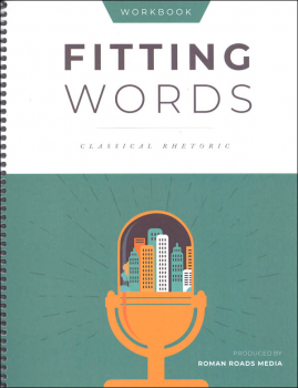 Fitting Words Student Workbook