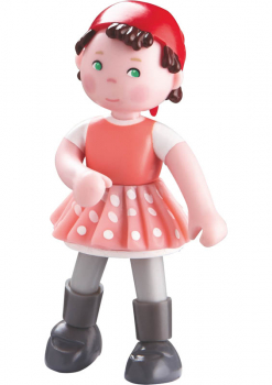 Lisbeth (Little Friends)