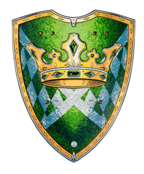 King's Shield - Kingmaker
