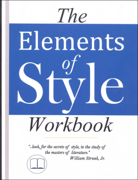Elements of Style Workbook