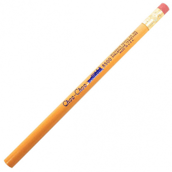 Choo Choo 8500 Pencil (dozen)