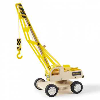 Lifting Crane Kit