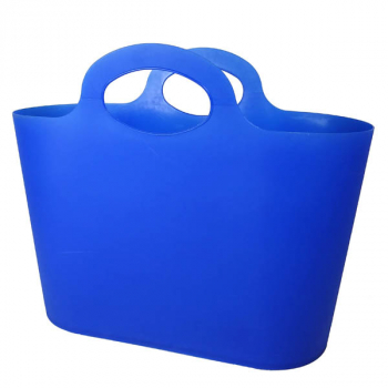 Party Tote - Blue
