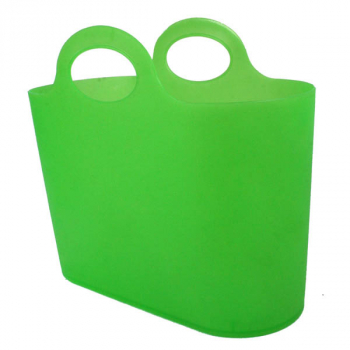 Party Tote - Lime