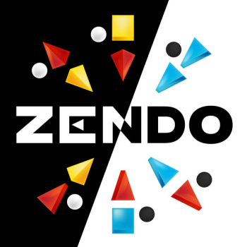 Zendo Critical Thinking Game